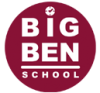 Big Beng School