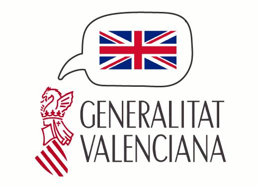 inglés generalitat valenciana