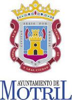 motril_ayuntamiento
