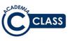 academia class
