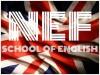 NEF-SCHOOL-OF-ENGLISH