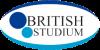 academia de inglés British Studium
