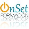 OnSet Formacion