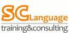 SC Language