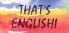 thats-english