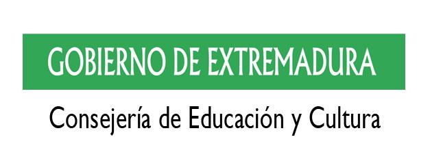 junta extremadura plazas: