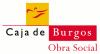 Caja Burgos cursos ingles