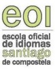 Escuela Oficial de Idiomas de Santiago