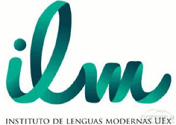 Instituto de Lenguas Modernas de la Universidad de Extremadura