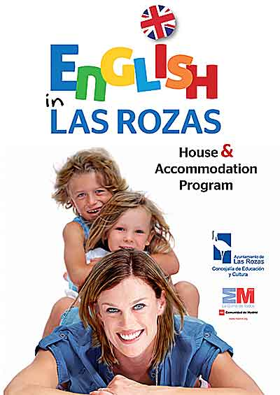 english-in-las-rozas