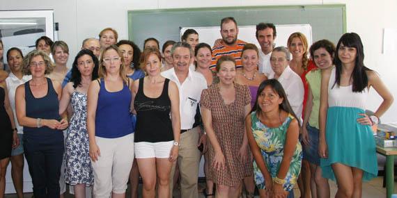 Ingles_sevilla_la_nueva_cursos