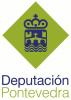inglés diputacion-pontevedra