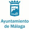 cursos inglés Málaga